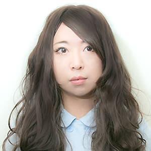 製造写真技師LEiyA(レイヤ)