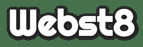 ウェブストエイト(Webst8)