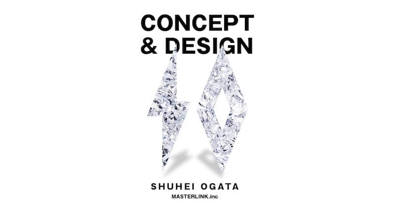グラフィックデザイン・ブランディング・CI制作 大阪 SO Shuhei Ogata