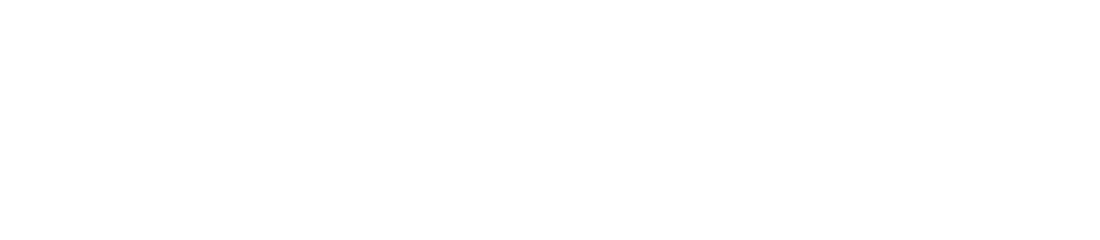 webst8の由来 web × strategy・study・start = 無限大