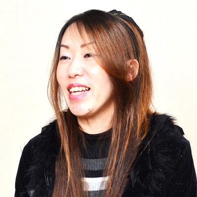 リトミックピアノ教室 丹羽裕子さん