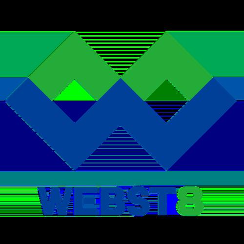 WEBST8ロゴ