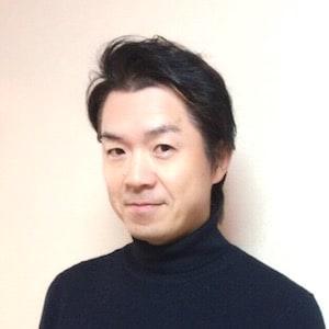 倉田敦夫さん