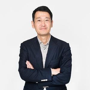 株式会社オレンジハーモニー 代表取締役 大森智彦さん