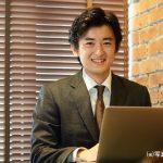 【アフィリエイト体験談】Komiya氏(50代経理部)「副業・未経験の私でも月1万円位は稼ぐことできました」