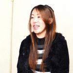 【ピアノ教室ライブリー】丹羽裕子さん「一人一人にあった指導法で楽しいピアノレッスンを心がけています。」