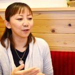 美癒庵 佐藤有希子さん「美意識の高い女性がいつまでも健康で華やかで女性らしいラインをキープできる施術を心がけています」